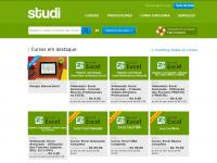 studi.com.br