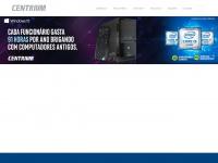 centriumpc.com.br