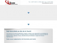 intouch.com.br