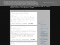 franelis-mudancas.blogspot.com