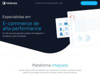 intelmais.com.br