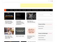 frasesparapostar.com.br