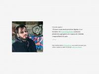 fernandoaguirre.com.br