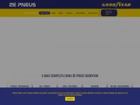 zepneus.com.br