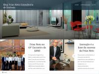 friasneto.wordpress.com