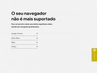hotelcoquille.com