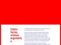 producoesficticias.pt