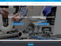 desentupidorakennedy.com.br