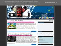 5530br.blogspot.com