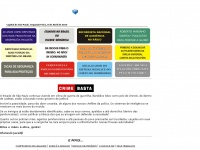 afanasio.com.br