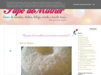 papomulher10.blogspot.com