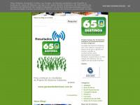 65destinos.blogspot.com