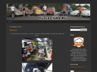 fuscaclubebg.blogspot.com