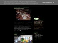 projetoqueto.blogspot.com