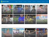 esporteemidia.com