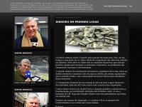 edemarannuseck.blogspot.com