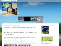 futsalcearense2010.blogspot.com
