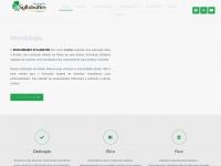 syllabatim.com.br