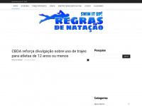 regrasdenatacao.com.br