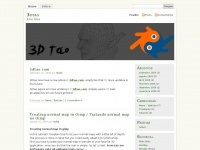 3dtao.wordpress.com