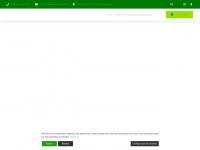 reiverde.com.br