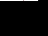 vilamariana.com.br