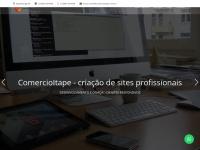 comercioitape.com.br