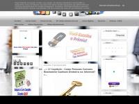 consultordainternet.blogspot.com
