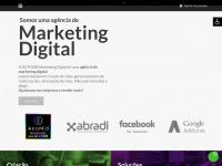 actmob.com