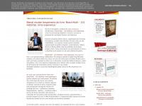 garimpoeditorial.blogspot.com