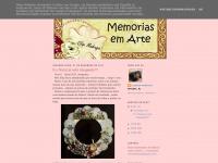 claumadruga.blogspot.com
