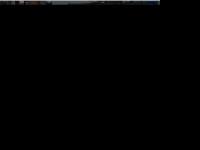 Kapazi.com.br