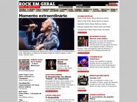 rockemgeral.com.br