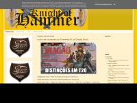knightofhammer.blogspot.com