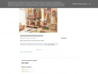 Achadobrecho.blogspot.com - ACHADO brechó