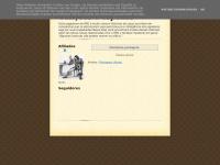 cancoeseespadas.blogspot.com