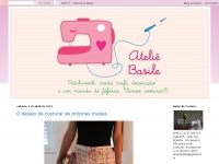 ateliebasile.com