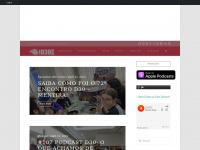 D30rpg.com.br