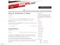 NanoRPG