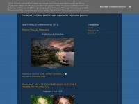 pumbanet.blogspot.com