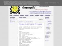 rpgararaquara.blogspot.com