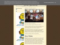 trueneutralblog.blogspot.com