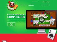 BuracoON - O único 100% grátis. Jogue online agora!