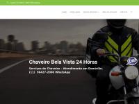 chaveirobelavista.com.br