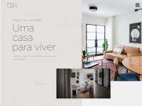 D2narquitetura.com.br