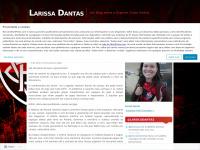 bloglarissadantas.wordpress.com