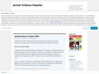 tribunapopular.wordpress.com