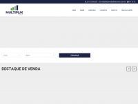 Multiplik Imóveis