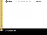 gede.com.br