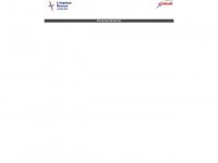 LimpezaOnLine.com.br